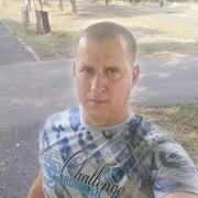 Знакомства в Зеленокумске с пользователем Александр 39 лет (Близнецы)