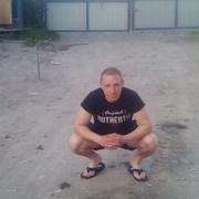 Владимир Семёнов 42 года (Весы) на сайте знакомств Пыталова