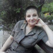 Анна 45 Волгоград
