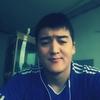 Максат, 25, г.Новосибирск