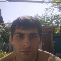 Армен, 32 года, Козерог, Краснодар