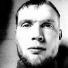 Иван, 30, г.Стерлитамак