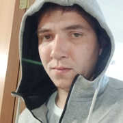 Владими Паздников 29 Москва