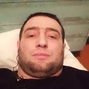 Вова 39 Ростов-на-Дону