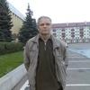 Виктор, 63, г.Нижний Новгород