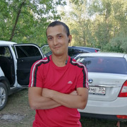 Артем 25 Астрахань