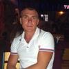sasha, 45, Avdeevka
