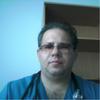 Андрей, 41, г.Белозерск