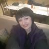 Олеся, 38, г.Киев