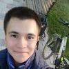 Глеб, 23, г.Астрахань