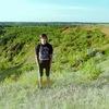 Дима, 21, г.Желтые Воды