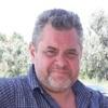 Oleg, 51, Kamianske