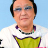 zhenis, 72, г.Алматы (Алма-Ата)