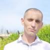 Maxim, 29, г.Тирасполь