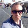 Zachary Mattsson, 59, г.Суонси