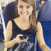 Elena, 29, г.Вена