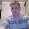 Алексей, 23, г.Климовск