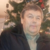 анатолий, 59, г.Фастов