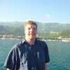 Юрий, 39, Нетішин