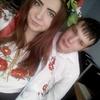 Юрій, 20, г.Киев