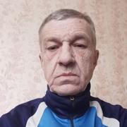 Юрий 64 Ростов-на-Дону