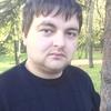 Алексей Климов, 28, г.Ростов-на-Дону