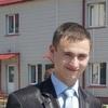 Серега, 26, г.Бобруйск