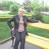Галина, 58, г.Южное