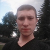 алексей, 22, г.Окуловка
