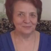 Tatjana 63 Кропоткин