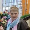 нина, 52, г.Нижний Новгород