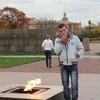 ласковый зверь, 28, г.Санкт-Петербург