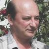 Валерий, 69, г.Геленджик