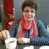 Марина, 61, г.Астана