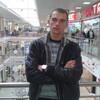Виктор, 25, г.Краснодар