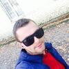 Igor, 25, г.Киев