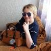 Лилия, 41, г.Керчь