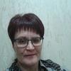 Ольга, 48, г.Киров (Кировская обл.)