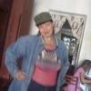 Лариса, 43, г.Свердловск
