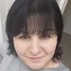 Наташка, 37, г.Киев