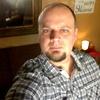 Mark Anthony, 36, г.Таскалуса