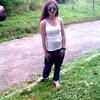 Natalia, 23, Стрий
