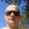 Саша, 32, г.Каменец-Подольский