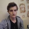 Александр, 20, г.Омск
