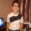 Евгений, 21, г.Долгопрудный