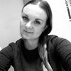 Мария, 29, г.Иркутск