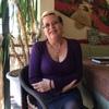 Galyna, 58, г.Lárisa
