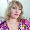 Марианна, 42, г.Ростов-на-Дону