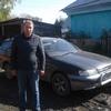 Юрий, 46, г.Усть-Каменогорск