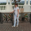 марина, 44, г.Северо-Енисейский